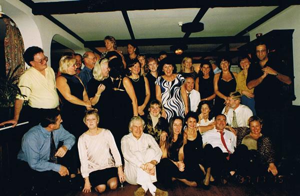 0801_airuk_reunion_guernsey_1997