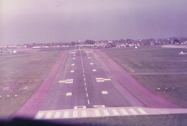 0801_guenrsey_runway_09