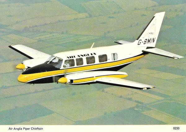 1410_air_anglia_piper_chieftain
