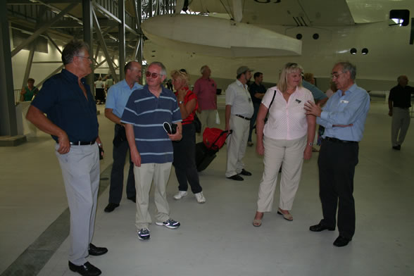 2006 Reunion