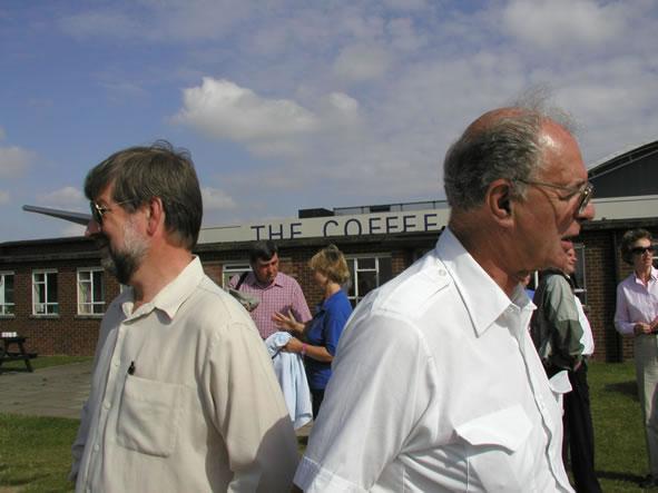 2007 Reunion Portfolio 3