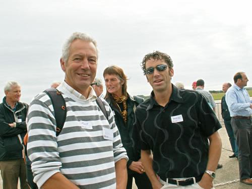 2009 Reunion Portfolio 4