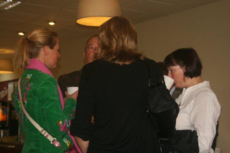 2010 Reunion Portfolio 2