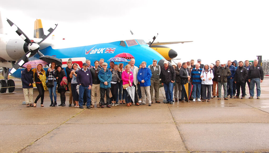 2019_air_uk_reunion (76)